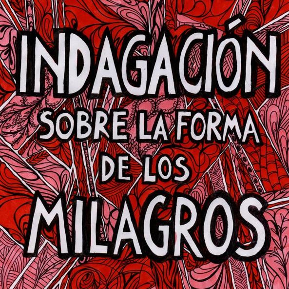 CINE ILEGAL- 28 // Miércoles 29 en Bulegoa z/b a las 19.30.
